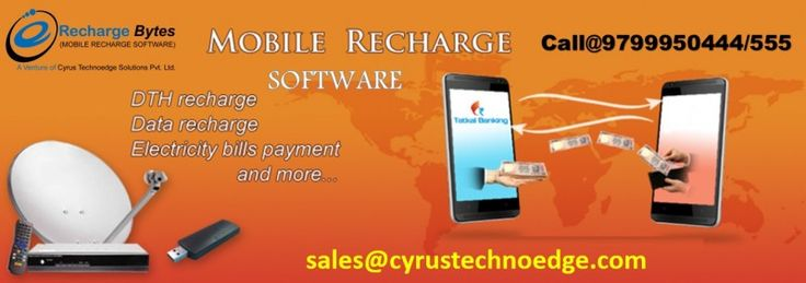 Cyrus Recharge Solution is the best service provider of mobile recharge software in India that Offer advanced solution of online recharge software with the latest features. Our software is of the best quality that is working across 15+ countries in overall world. We also provide many services like travel booking software, money transfer software, ecommerce website development, flight booking software, hotel booking software, bus booking software, cab booking software, b2b mobile recharge…