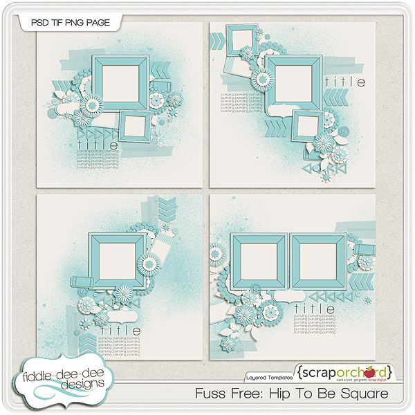 551 best Digital Scrapbook Templates images on Pinterest - free journal templates