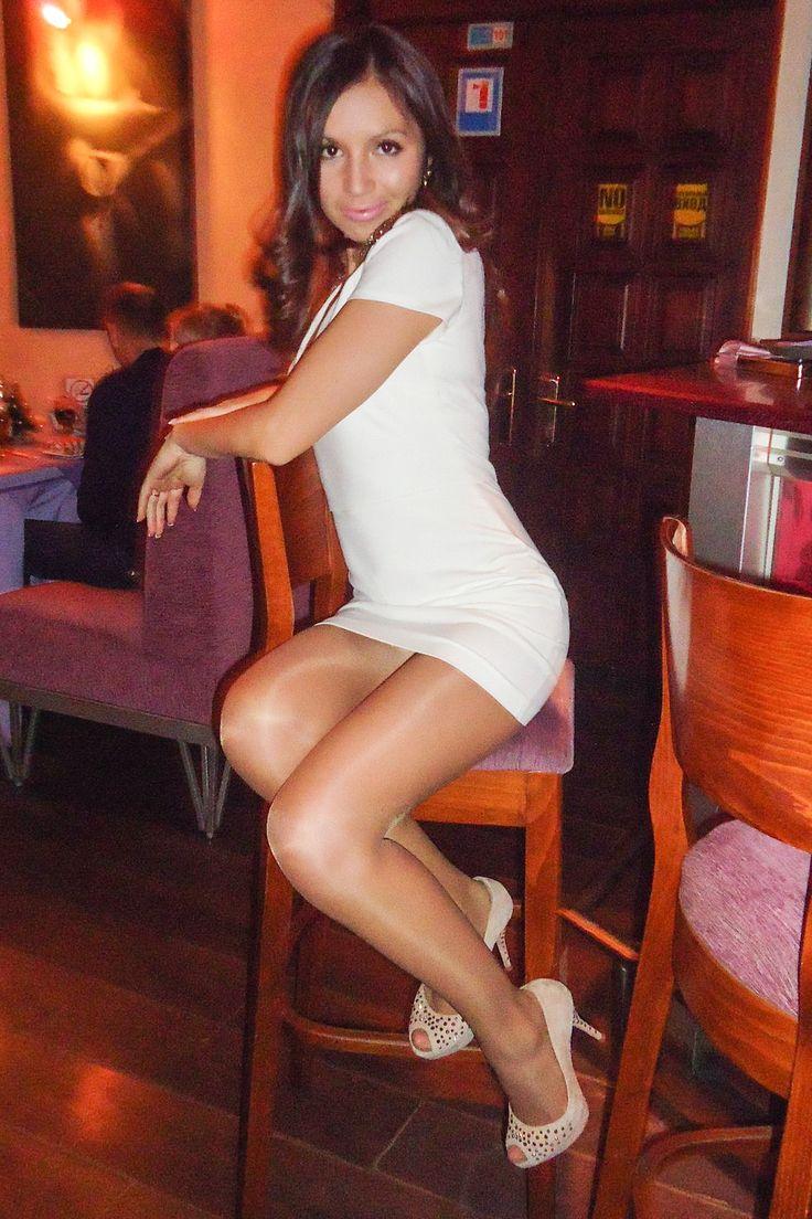 Pin de Robert Aviles en hot Russian women (con imágenes)