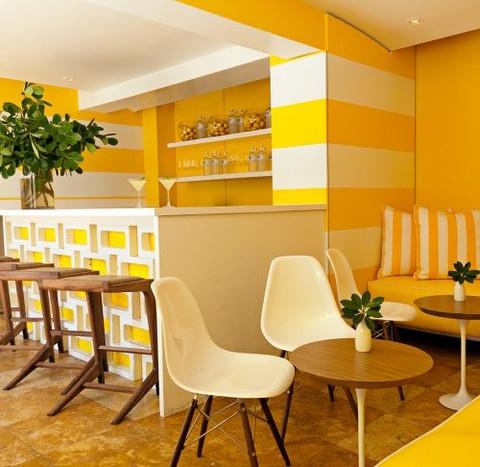 42 besten Le Hotel Bash Bilder auf Pinterest Architektur, coole
