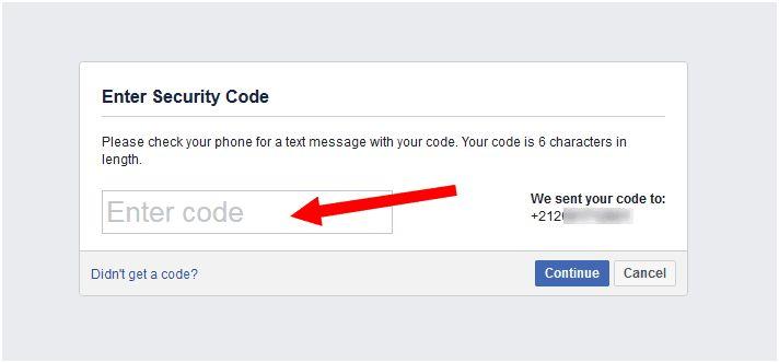 معرفة كلمة سر حساب فيسبوك شخص اخر Text Messages Messages Text
