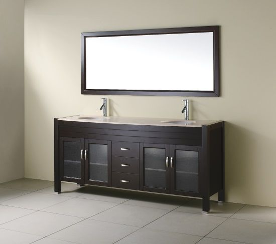 bathroom vanity cabinets without tops - Best 20+ Bathroom Vanities Without Tops Ideas On Pinterest