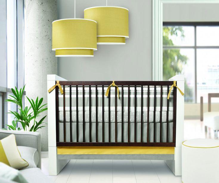 49 best Baby Rooms images on Pinterest Nursery ideas Cotton