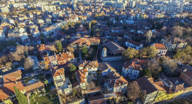 It only takes a few minutes inside the historical old town, or a quick stroll along the 1.7km long pedestrian street to realize that Plovdiv is a special place all its own. Roman ruins, a fun bar scene, great shopping and superaylak(relaxed) people make this enchanting town a must see for any traveller visiting Bulgaria. …