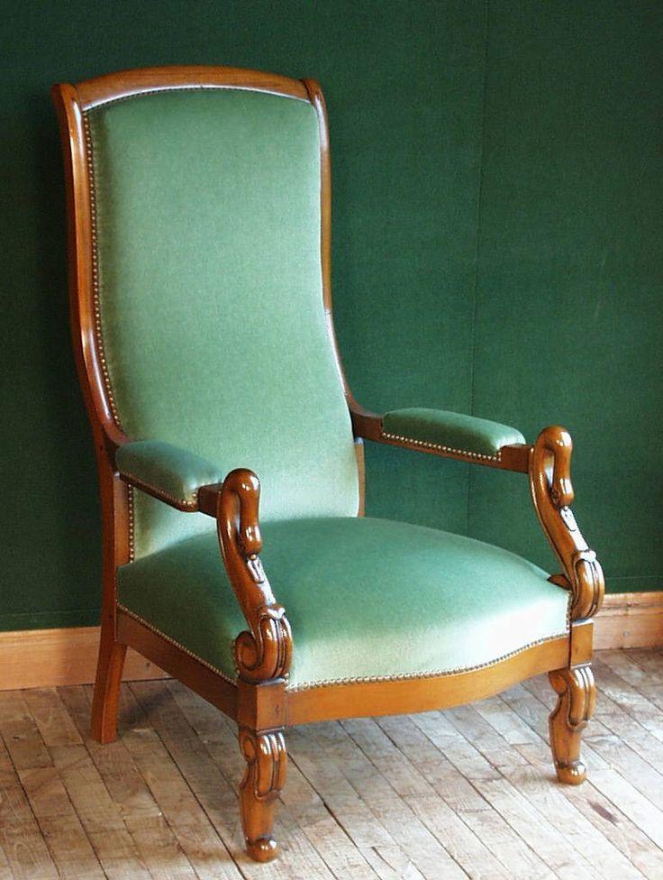 les 33 meilleures images du tableau fauteuils sur. Black Bedroom Furniture Sets. Home Design Ideas