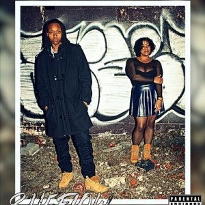 Beautiful Dreamer -The Usual featured on @hiesttrack hip hop blog @Therealest_BD @Riss___ #newhiphopmusic