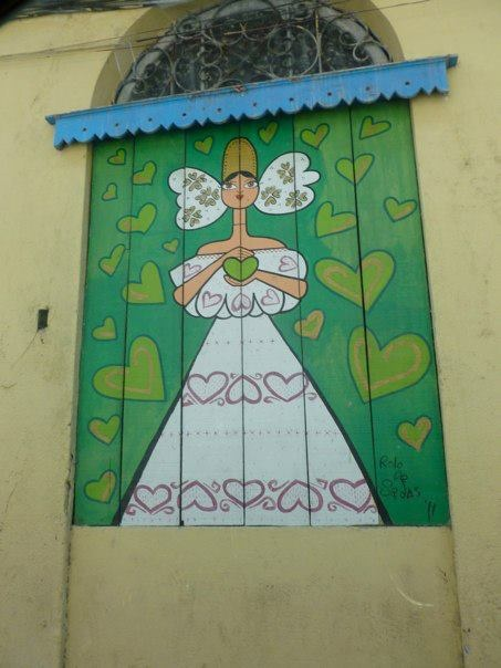 Rolando de Sedas: Panama, Panama 507, Panama Cities, Art Inspiration, De Seda, Culture Art, Outfits Panama, Panamanian Culture, Panama Shots