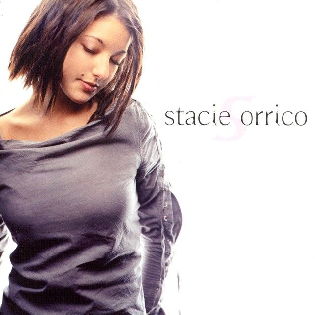 (There's Gotta Be) More To Life, a song by Stacie Orrico on Spotify