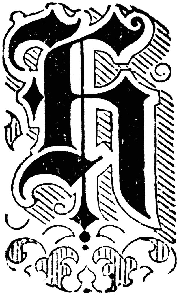63 best h is for hicks images on pinterest letters alphabet floral decorative h altavistaventures Choice Image