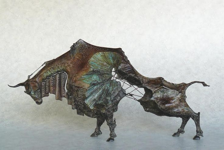 mejores 991 im genes de mucche cavalli tori en pinterest perritos animales de tela y artesan a. Black Bedroom Furniture Sets. Home Design Ideas