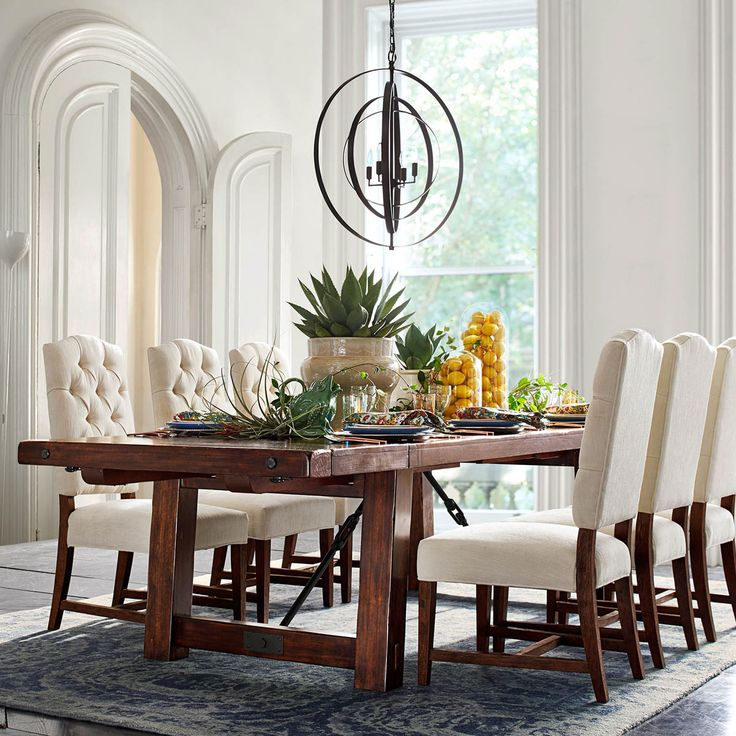 https://i.pinimg.com/736x/73/bc/bc/73bcbcb4b517c935f6c84a2e2de79787--pure-white-table-and-chairs.jpg