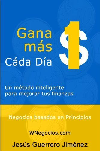 Gana ..., http://www.amazon.com/dp/B008P5MD52/ref=cm_sw_r_pi_dp_R7Wdsb0J38F46