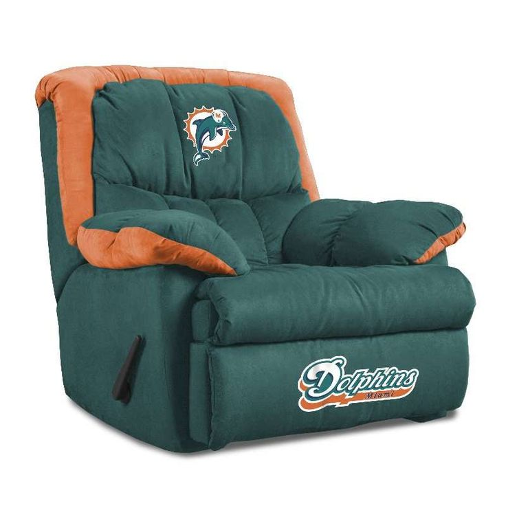 theme miami dolphins this show toilet collection set have village to you bathroom cute marine dolphin rugs slip bath walmart mats non pattern rug