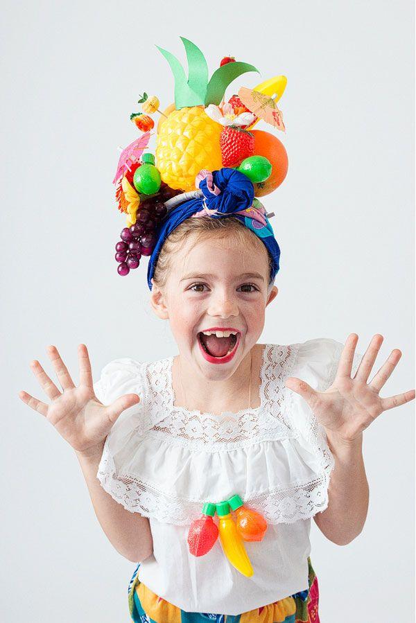 77 best Halloween - DIY Costumes images on Pinterest | Costume ideas ...