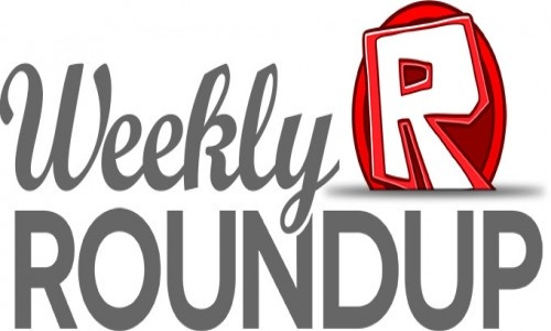 Roundups are probably one of the simplest ways to add recurring content to your blog's calendar. You can create a list of a few best posts that come up in your industry. Creating such interesting round-ups will surely make your readers come back to your blog again and again