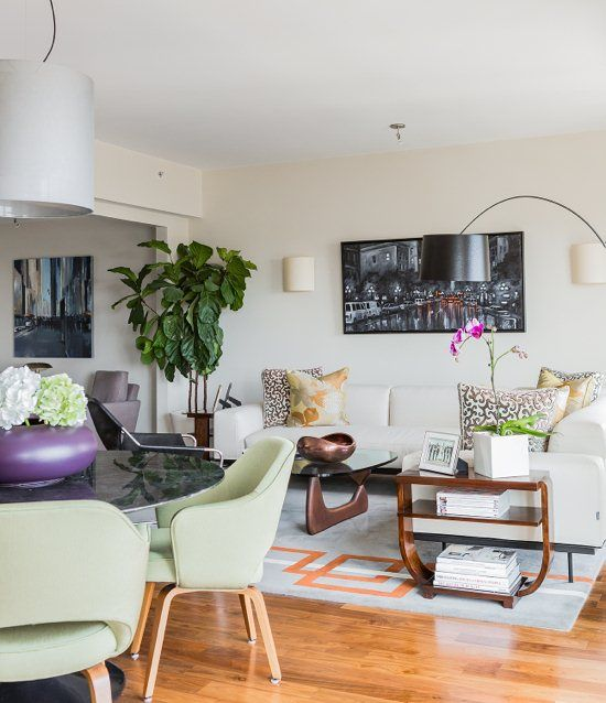 Best 25 Masculine Living Rooms Ideas On Pinterest Eden Salon Masculine Interior And Brown