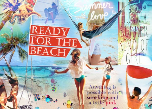 Ready For The Beach! Ένα πρόγραμμα δίαιτας και γυμναστικής για να χάσεις 12 πόντους... - Tlife.gr
