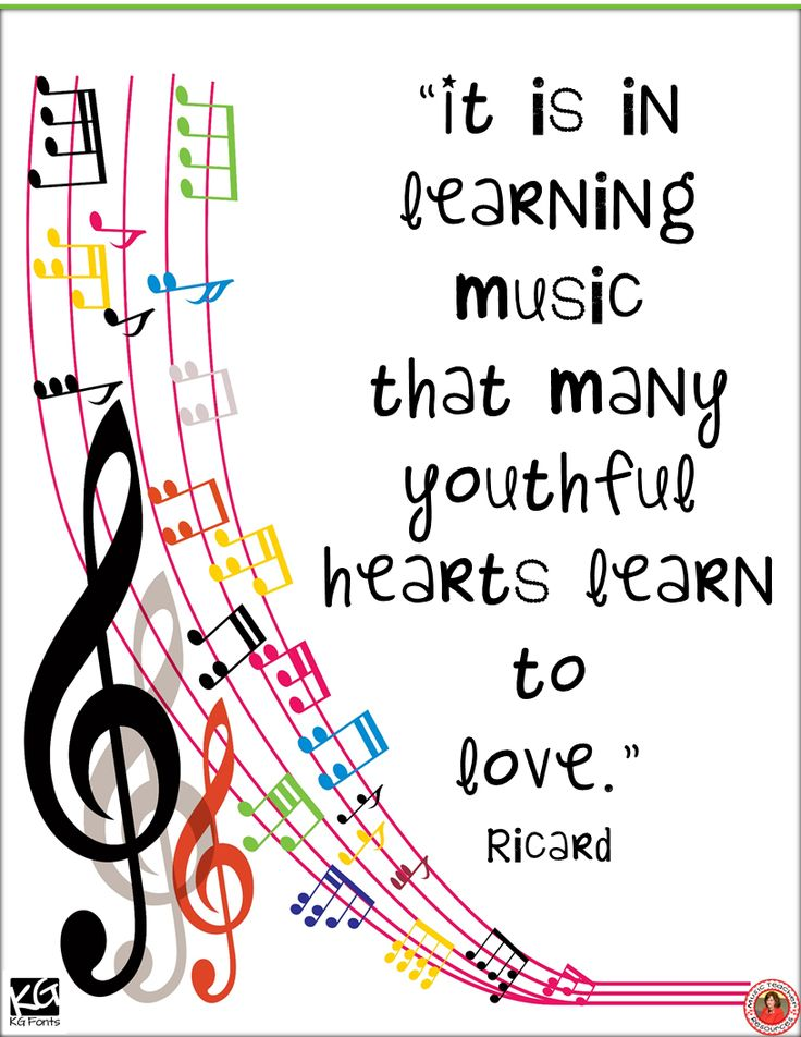 musical education 11,365 music education jobs available on indeedcom music teacher, care worker, professor and more.