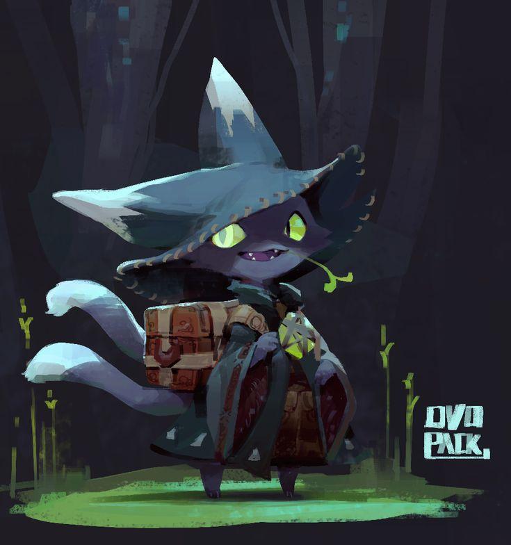 Ma merchant