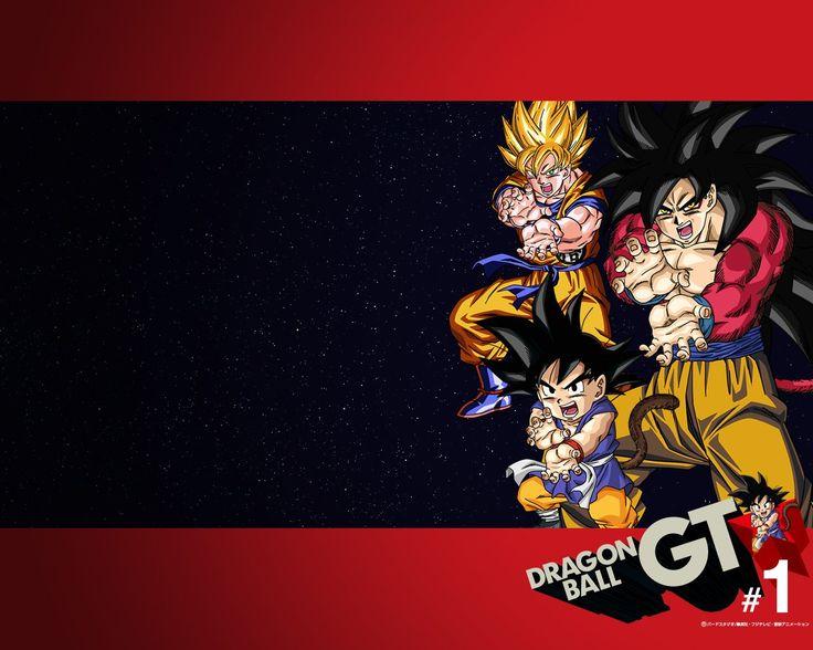 Kid Goku Wallpapers Kid Goku Backgrounds Kid Goku Images