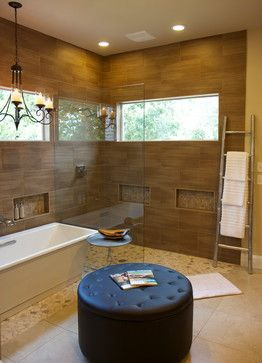 61 best bathrooms images on pinterest | bathroom ideas, home and room