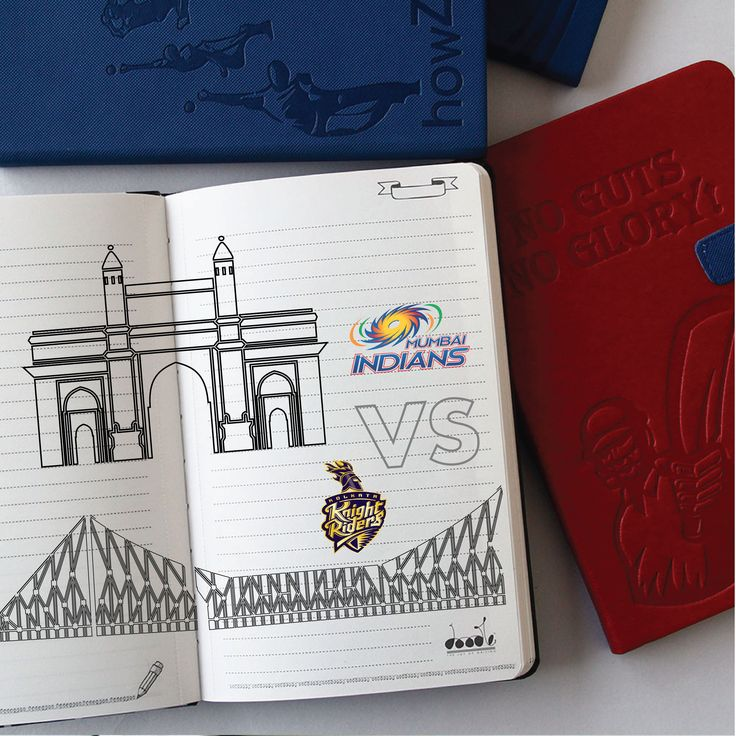 IPL - Indian Premier League is back and this time it's war! Let the best team win!  Don't forget to buy diaries from our #sports collection! We are giving FLAT 20% OFF! Buy now: http://bit.ly/1GJxpVd  #IPL #T20 #IPLT20 #Cricket #diary #notebook
