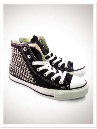 Needs these!!