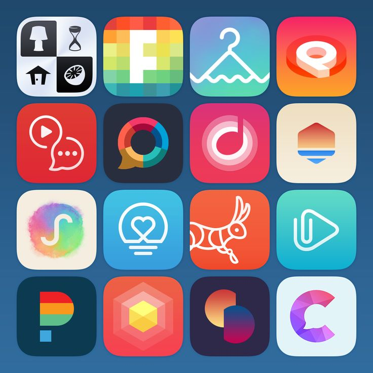 Dribbble - icons-large.png by Glenn Hitchcock