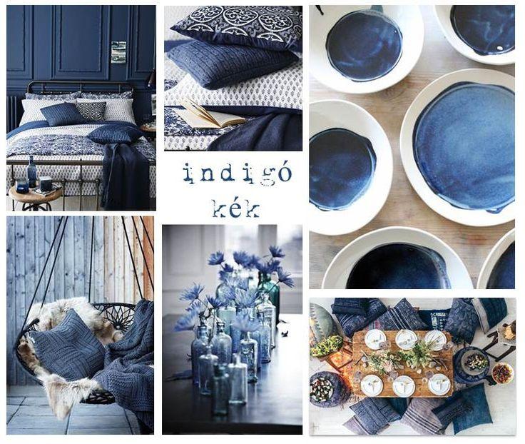 indigo blue/indigo-kek https://montazsblog.wordpress.com/
