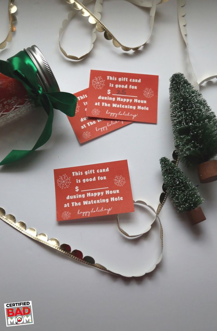 1638 Best Happy Christmas Images On Pinterest Merry