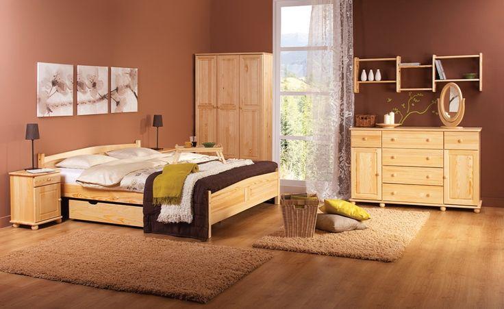 postel, postele, postel z masivu, zahradní nábytek, zahradní set, pivní lavice, matrace, pěnová matrace, rošty, sedací vak, postel 180x200, postel 160x200, postel 90x200, masivní postel, dětský nábytek, židle, stůl, levný nábytek, pivní set, pivo