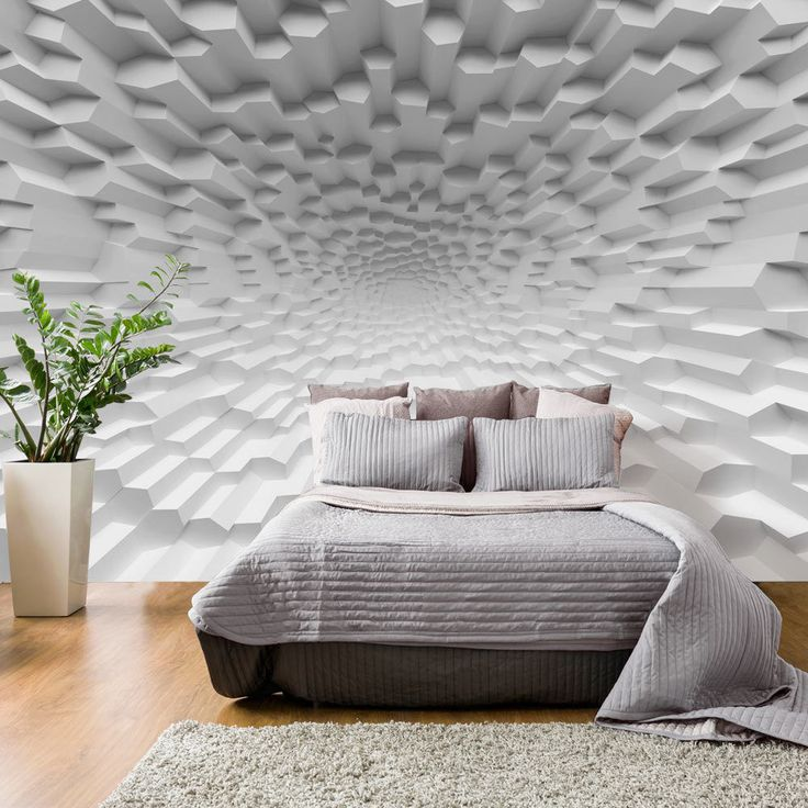1312 best images about wallpaper wall murals on pinterest mural wall dekoration and painted. Black Bedroom Furniture Sets. Home Design Ideas