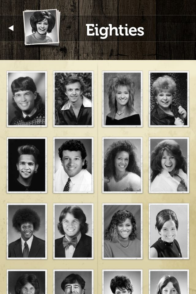 17 Best images about 80's on Pinterest | How to curl hair ...