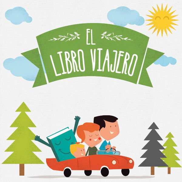 17 Best images about libro viajero on Pinterest | Search