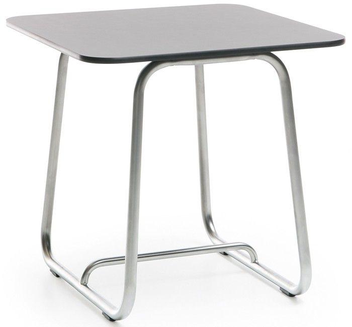 STEMA - meble biurowe i gabinetowe. Krzesła i fotele.