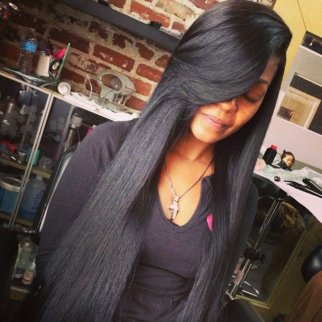 30 Best Images About Sew In On Pinterest