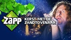 De Zandtovenaar: Schitterende zand van Bethlehem kijk je op npo.nl