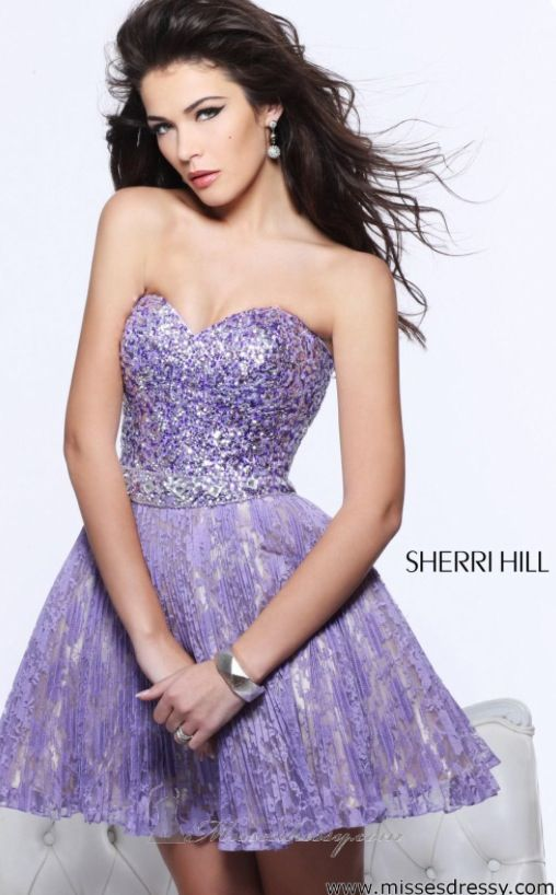 The 79 best SHeri Hill images on Pinterest | Cute dresses, Ball gown ...