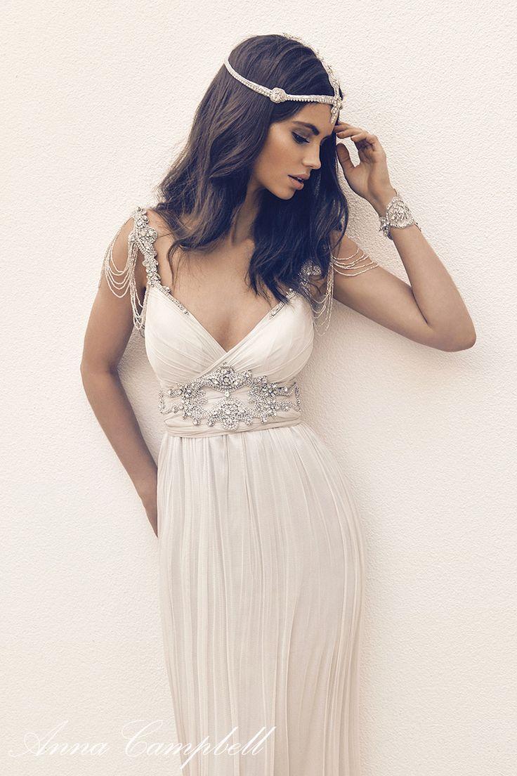 best bridesmaid dresses images on pinterest bridesmaids evening