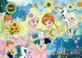 Olaf       - Frozen Fever Photo (38261485) - Fanpop