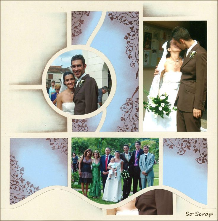 mariage_Lulu_02