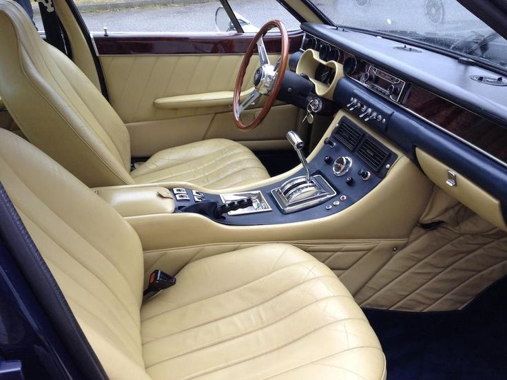 17 best images about cars not status symbols on for Interieur mercedes 190