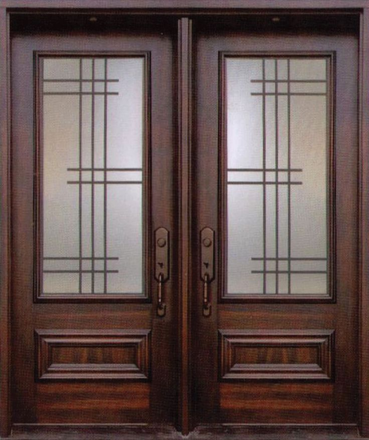 20 Front Door Ideas: Best 20+ Iron Front Door Ideas On Pinterest