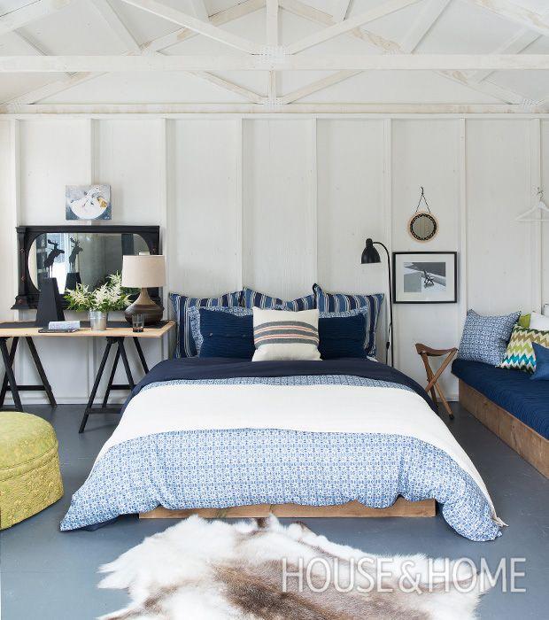 Best Bedroom Designs Ever 38 best guest bedroom design & decorating images on pinterest