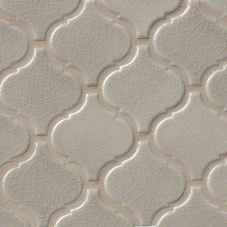 Arabesque Tiles Kitchen Wall: 307 Best ARABESQUE TILE PATTERNS Images On Pinterest
