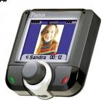 Kit Manos Libres Parrot CK-3200, el mejor para tu coche por 39,27€