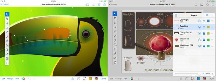 Best 25 Drawing Tablet Ideas On Pinterest Digital