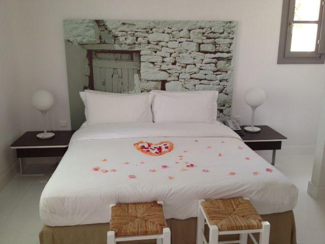 Romantic #suite #Anemi #Hotel