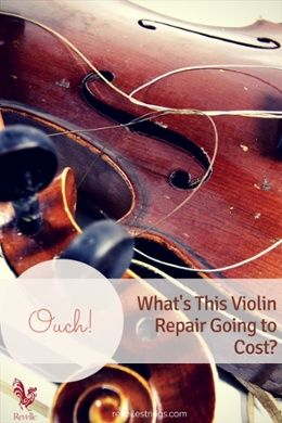 How much will this violin repair cost? http://www.connollymusic.com/revelle/blog/how-much-will-this-violin-repair-cost @revellestrings
