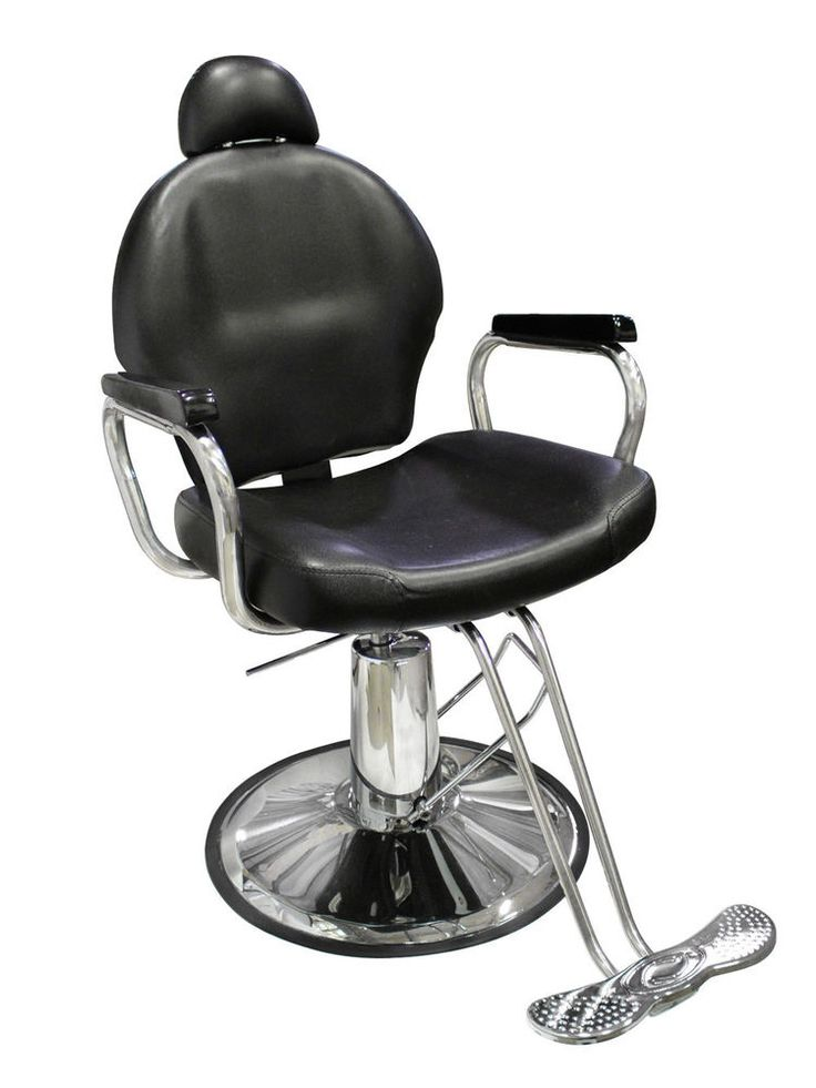 New Reclining Hydraulic Barber Chair Salon Styling Beauty Spa Shampoo  Equipment13 best Anastasia chairs images on Pinterest   Anastasia  Barber  . Ebay Barber Chairs Used. Home Design Ideas